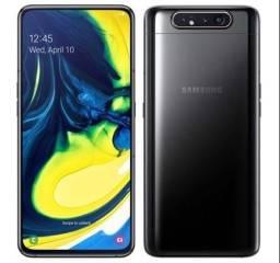 Samsung Galaxy A80 NOVO