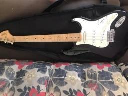 Guitarra para vender rápido