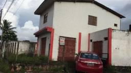Ponto Comercial - Vila Kiola (Próx. ao Shopping Pátio Norte)