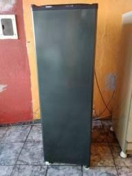Freezer Consul slim 142lts (Retirada BH, regiao do barreiro)