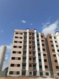 : Apartamentos com sacada e churrasqueira próximo do Shopping São José