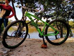 Vendo bike Lotus aro 29
