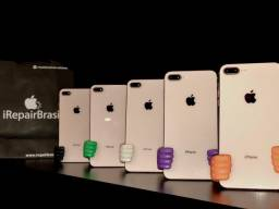 IPhone 8 Plus Rosê / Ultimas unidades !!