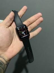 Apple Watch/ Serie 3/ 42mm