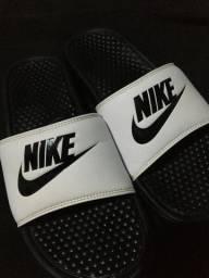 Nike torro