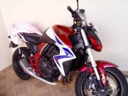 CB1000R tricolor