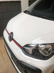 UP CONNECT 170 TSI  2020