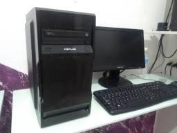 PC Office 9° geração