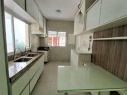 (ELI)TR63948. Casa em Condominio 230m² no José de Alencar, 4 suites, 4 Vagas