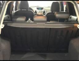 Ford Ecosport 2.0 Titanium 16 v R$: 9.000 + parcelas a combinar