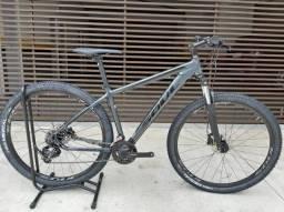 Bike 29 Soul SL129