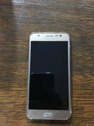 Samsung J5 16GB zero