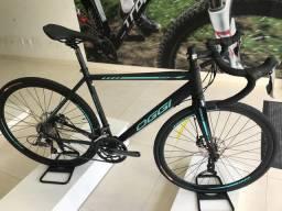 Bicicleta Speed Velloce Disc Oggi