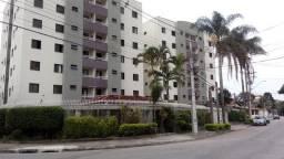 Apartamento de 70m², 2 dormitórios, Jardim das Industrias