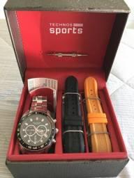Relógio Technos Sport