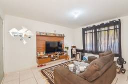 Título do anúncio: Apartamento à venda com 2 dormitórios em Campo comprido, Curitiba cod:934820