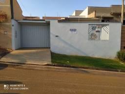 Título do anúncio: Casa em Araras-SP ótima localização.