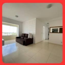 Apartamento na Orla do Imbuí, Vita Praia em 62m² com 1 vaga de garagem