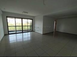Lindo apartamento ALTO PADRÃO na Beira rio
