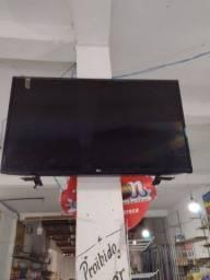 Televisor LG 48 polegadas