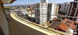 Título do anúncio: Apartamento à venda no bairro Centro - Caldas Novas/GO