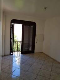 Apartamento/cobertura