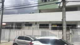 Apartamento para venda no Miramar