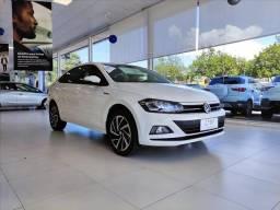 Volkswagen Virtus 1.0 200 Tsi Highline