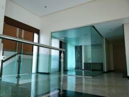 Vendo ou Alugo Linda Mansão Semi Mobiliada/Casa 900m2 04 Suítes Efigênio Salles