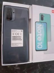 Redmi Note 10 zero 64 GB