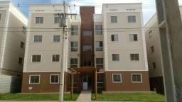 Apartamento no Condomínio Viva Sim - 3º andar