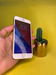 Título do anúncio: Iphone 7 plus 32Gb (Cores)