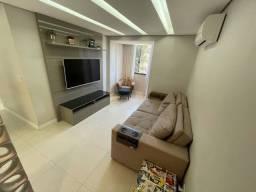 Apartamento 3 quarto Cruzeiro Novo