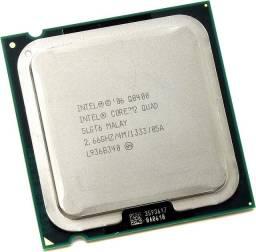 processador core 2 quad q8400