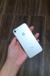 IPhone 7 - 64gb