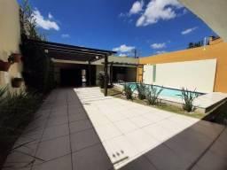 Título do anúncio: Casa residencial à venda, Parque Manibura, Fortaleza.