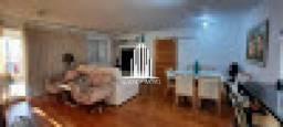 Apartamento à venda com 3 dormitórios em Vila formosa, São paulo cod:AP34208_MPV