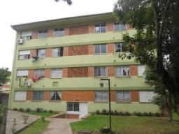 Apartamento para aluguel, 2 quartos, 1 vaga, RUBEM BERTA - Porto Alegre/RS