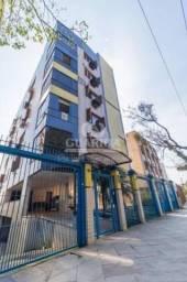 Apartamento para aluguel, 3 quartos, 1 suíte, 2 vagas, PASSO DA AREIA - Porto Alegre/RS