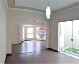 Casa à venda com 3 dormitórios em Vila nova botucatu, Botucatu cod:CA0488