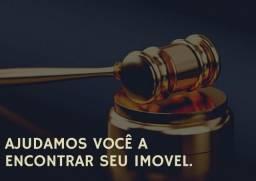 CONDOMINIO RESIDENCIAL PARQUE REAL - Oportunidade Caixa em SANTA BARBARA D'OESTE - SP   Ti