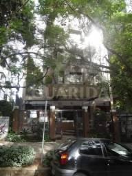 Conjunto/Sala comercial para alugar, 1 vaga dupla de garagem Petrópolis, Porto Alegre-RS