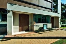 Apartamento Triplex com 3 dormitórios à venda, 377 m² em Alto de Pinheiros - São Paulo/SP