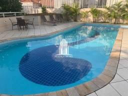 Apartamento à venda com 2 dormitórios em Parque imperial, São paulo cod:AP14275_MPV