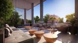 Apartamento à venda com 3 dormitórios em Alto da rua xv, Curitiba cod:AP0194