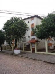 Apartamento para aluguel, 1 quarto, JARDIM DO SALSO - Porto Alegre/RS
