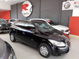ONIX 2015/2016 1.0 MPFI LT 8V FLEX 4P MANUAL