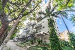 Cobertura para aluguel, 3 quartos, 1 suíte, 1 vaga, MOINHOS DE VENTO - Porto Alegre/RS