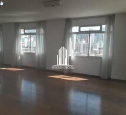 Apartamento para alugar com 4 dormitórios em Itaim bibi, São paulo cod:AP21141_MPV
