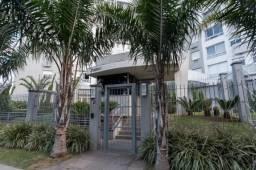 Apartamento para aluguel, 3 quartos, 1 suíte, 2 vagas, Partenon - Porto Alegre/RS